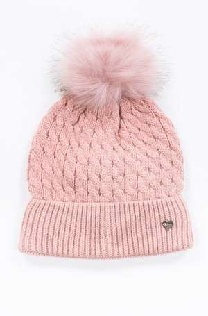 Müts AW8201 WOL01-3