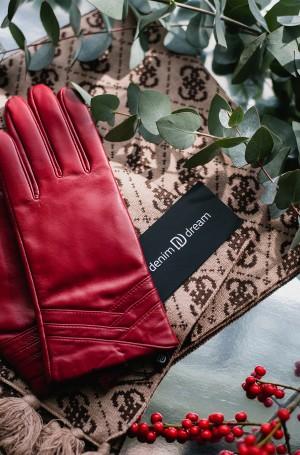 Kindad Women`s glove GL17-1