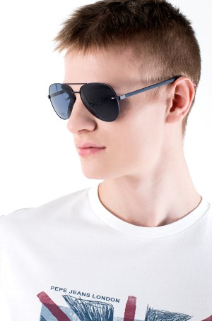 Sunglasses 0008/S-1