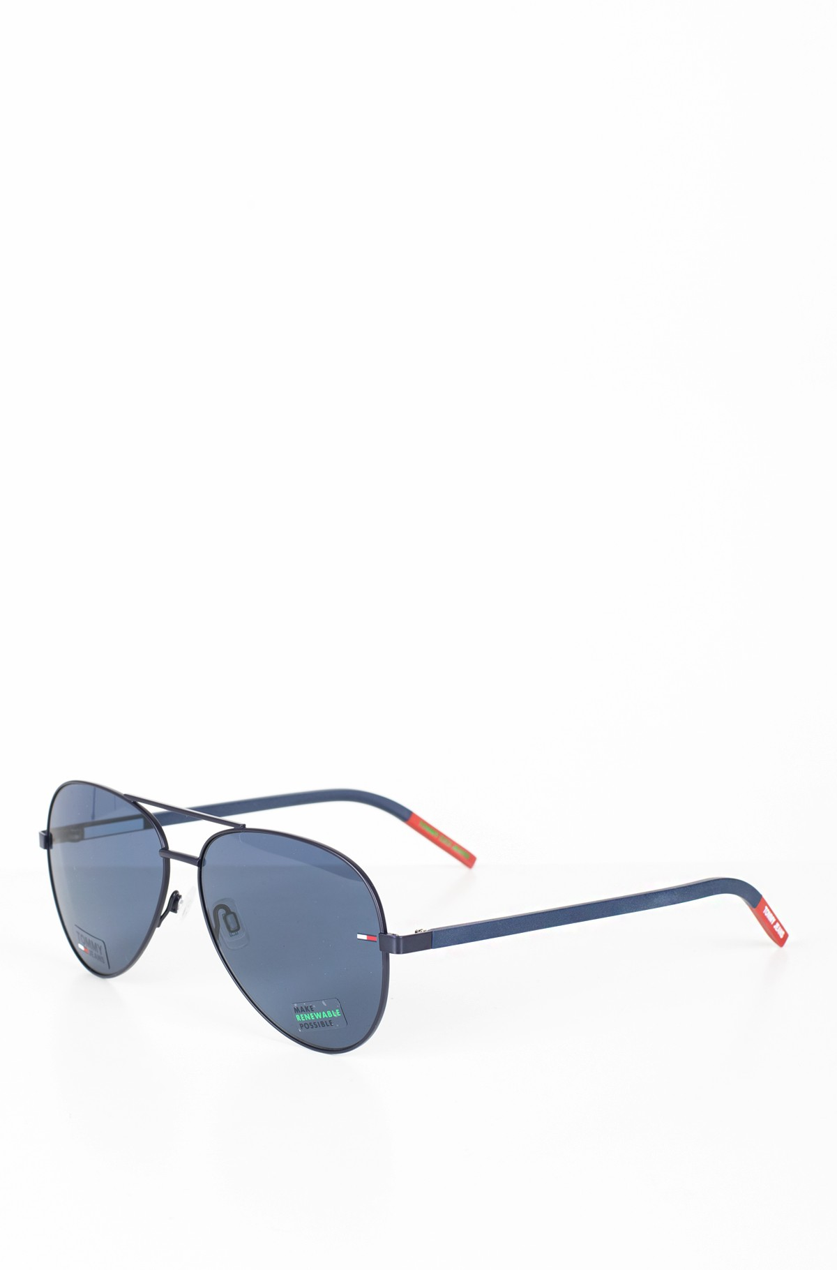 Sunglasses 0008/S-full-2