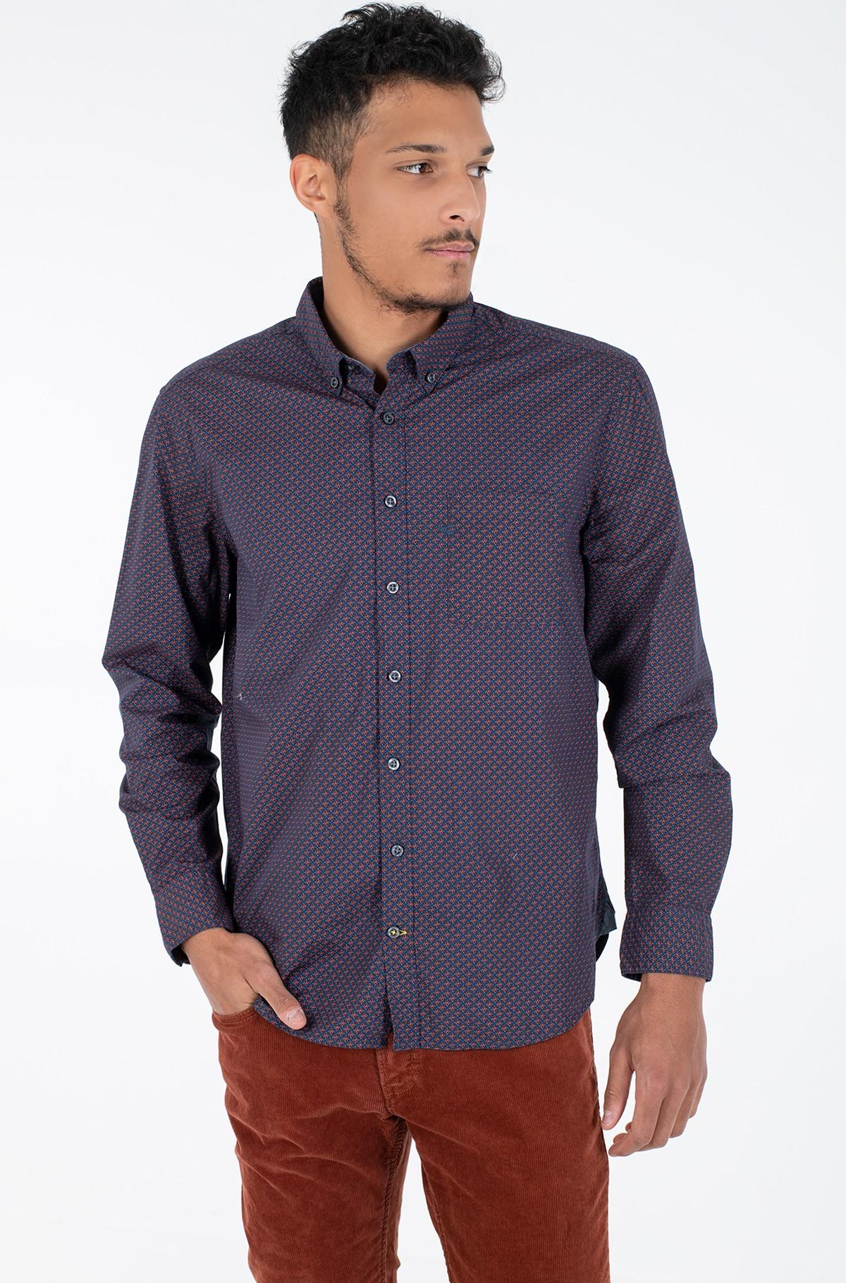 Marškiniai 409118/4S18-full-1
