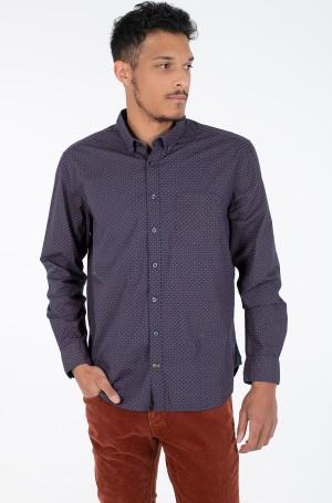 Marškiniai 409118/4S18-1