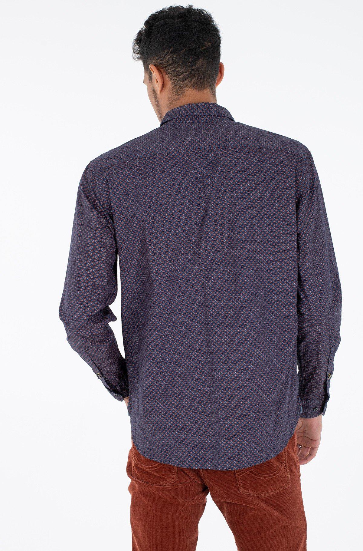 Marškiniai 409118/4S18-full-3
