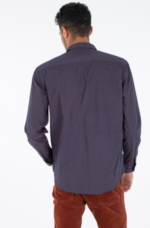 Marškiniai 409118/4S18-3