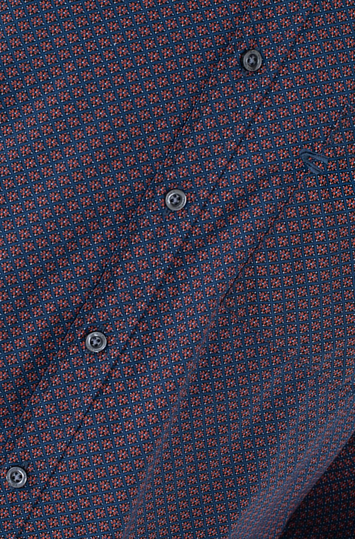 Marškiniai 409118/4S18-full-2