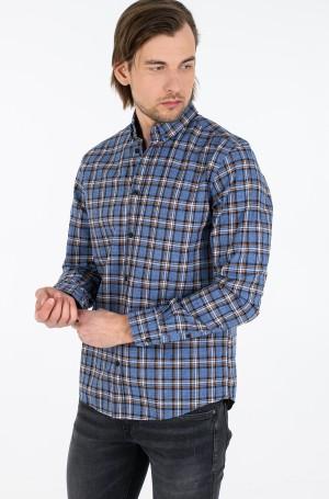 Marškiniai 1021883-1