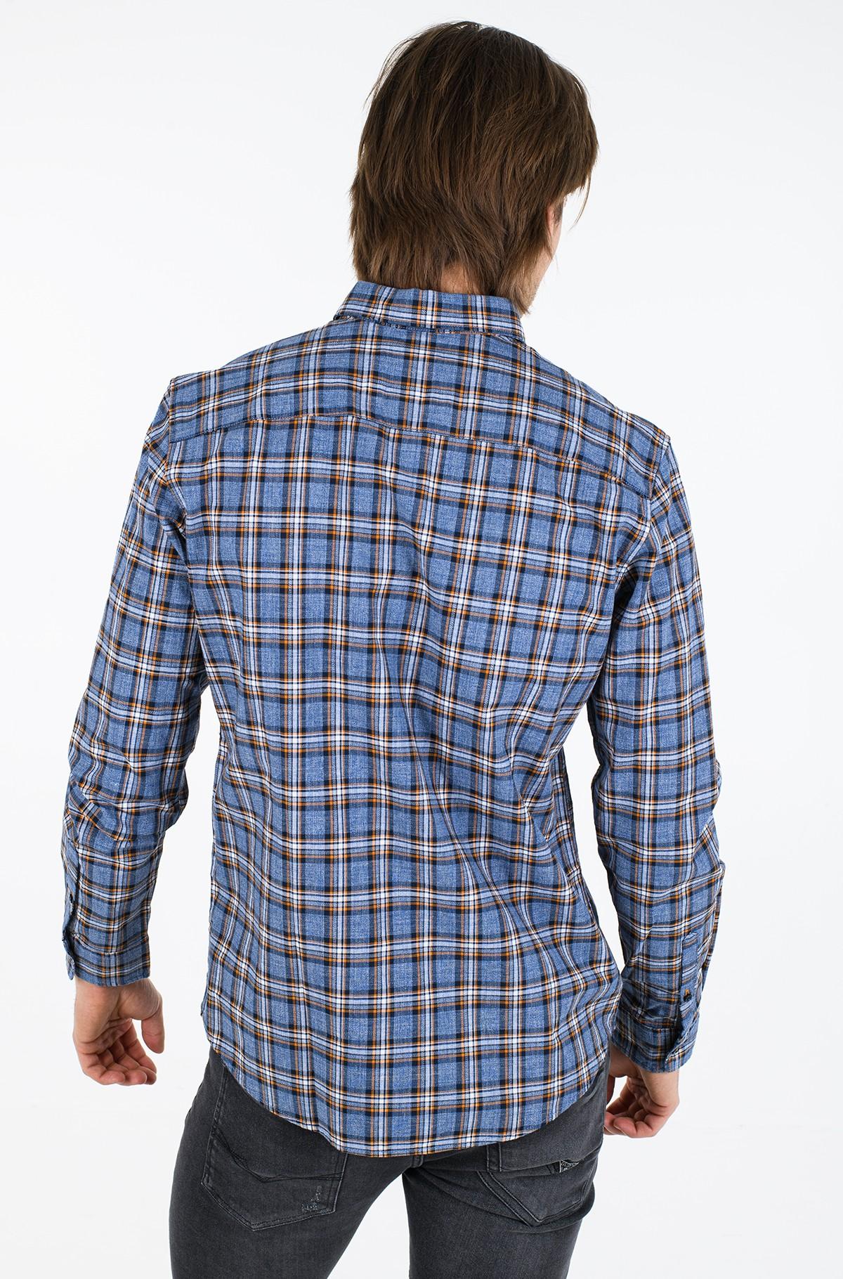 Marškiniai 1021883-full-2