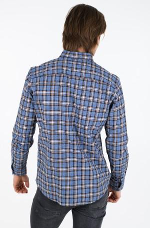 Marškiniai 1021883-2