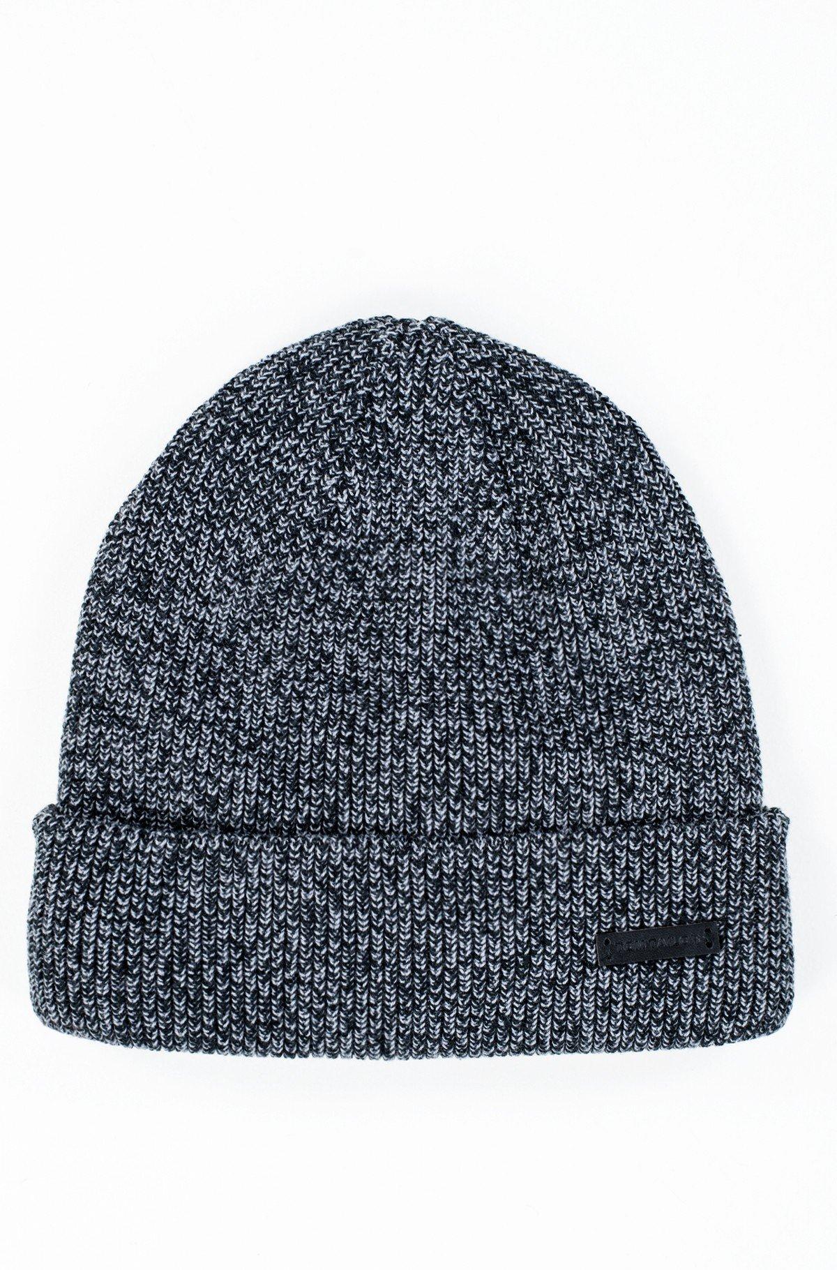 Müts 1020258-full-2