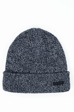 Müts 1020258-2