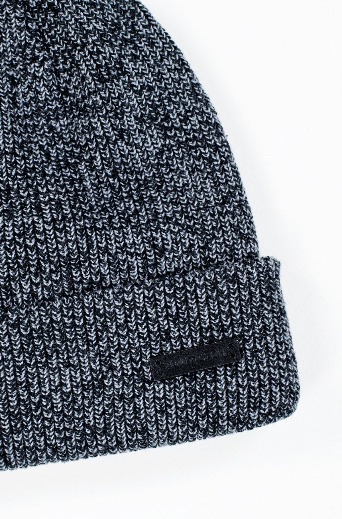 Müts 1020258-full-3