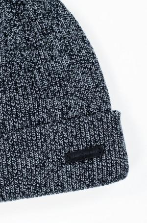 Müts 1020258-3