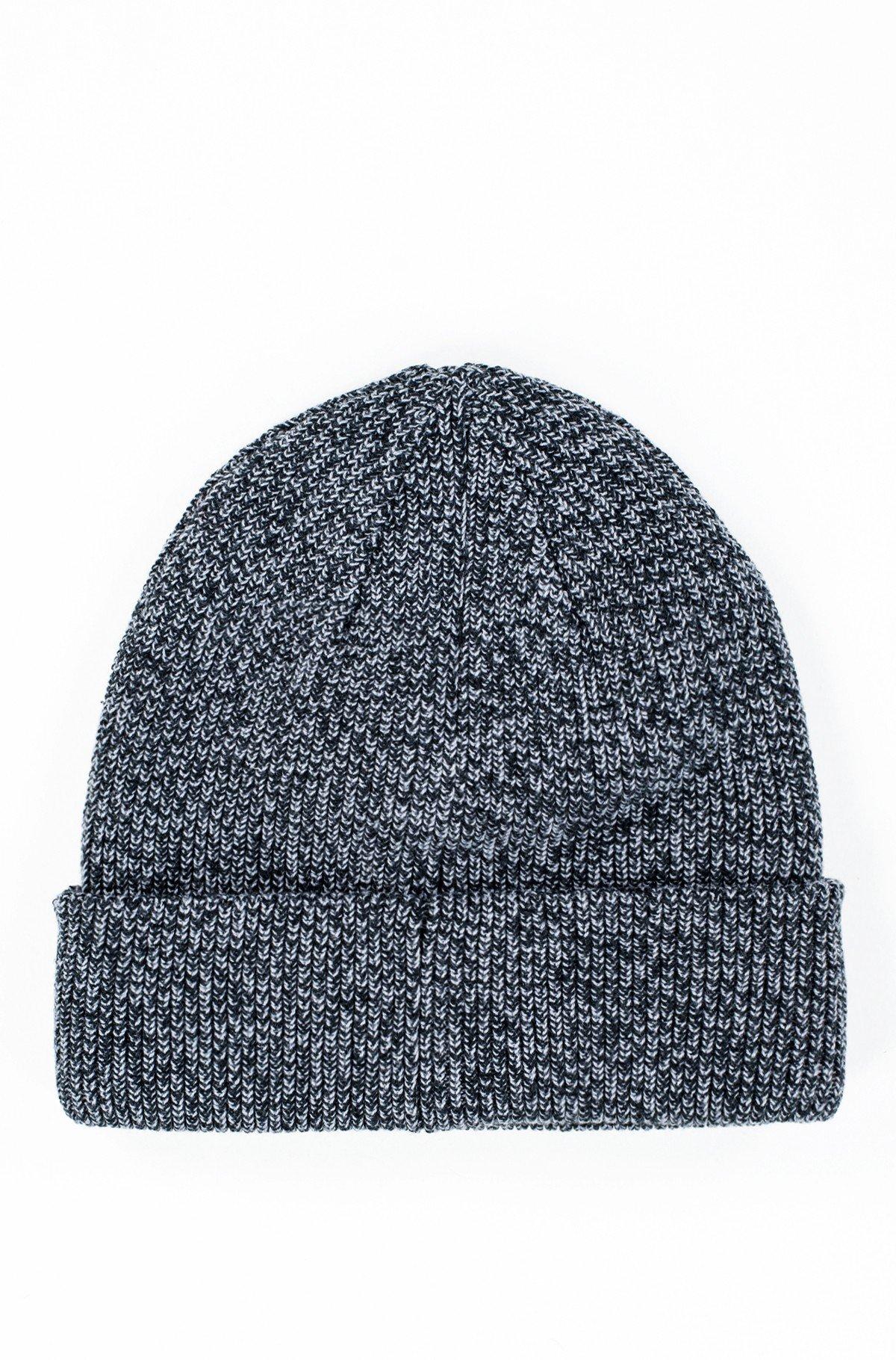 Müts 1020258-full-4