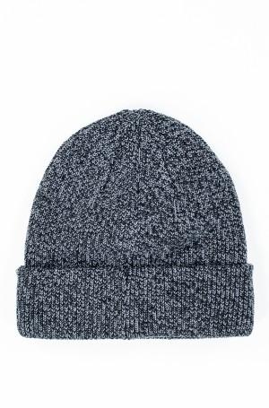 Müts 1020258-4