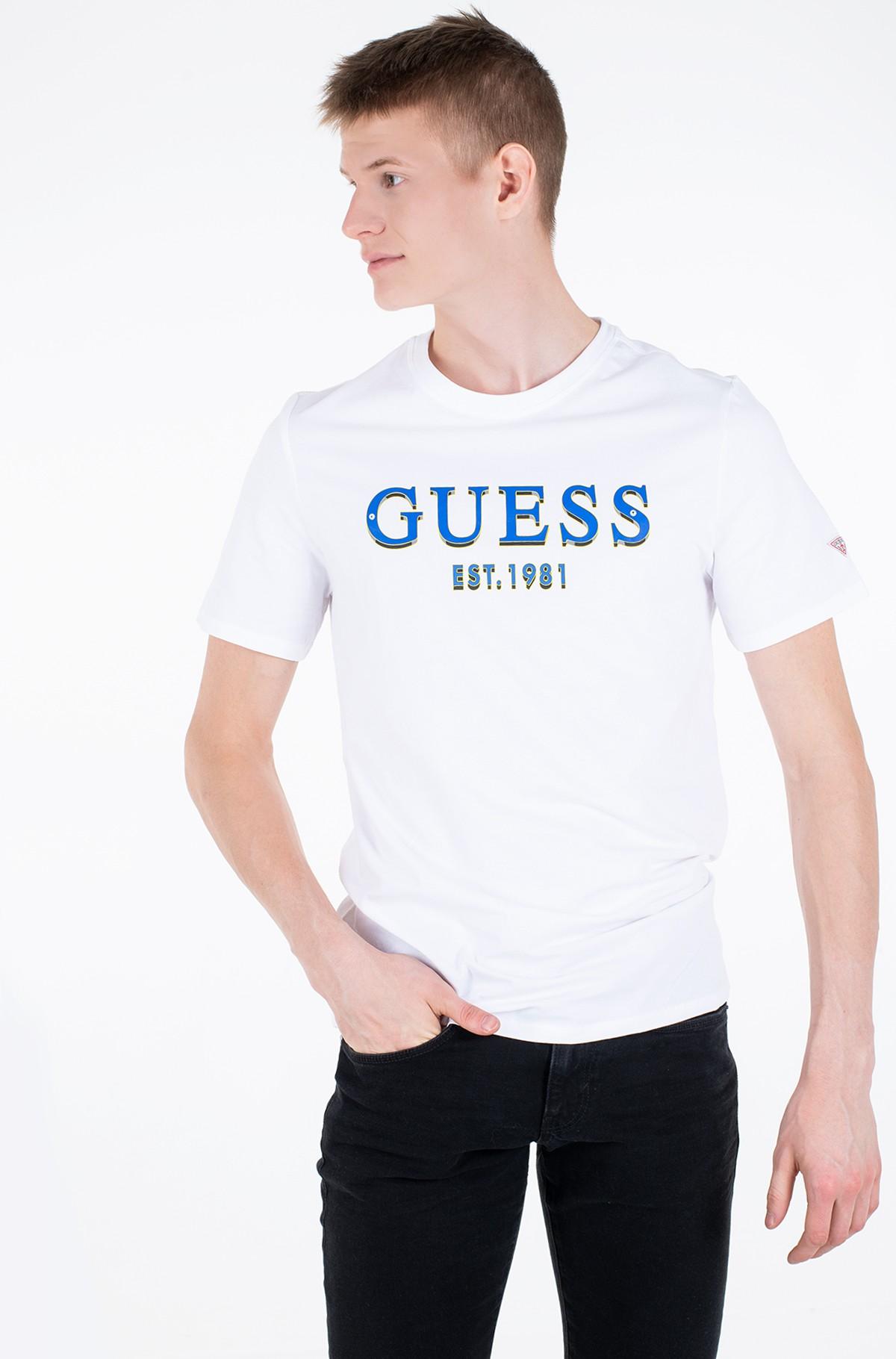 Marškinėliai M0BI59 J1300-full-1