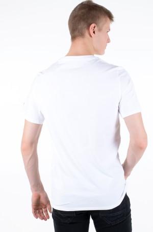 Marškinėliai M0BI59 J1300-2