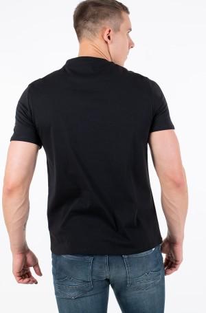Marškinėliai M0BI76 K8FQ0-2