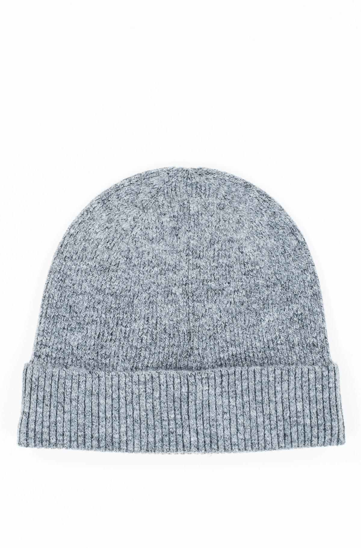 Müts 1020355-full-4