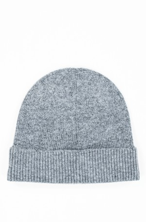 Müts 1020355-4