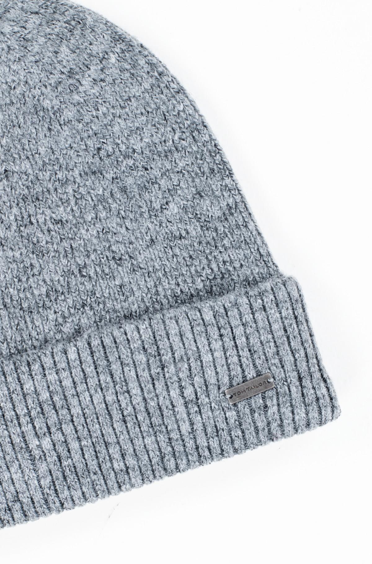 Müts 1020355-full-3