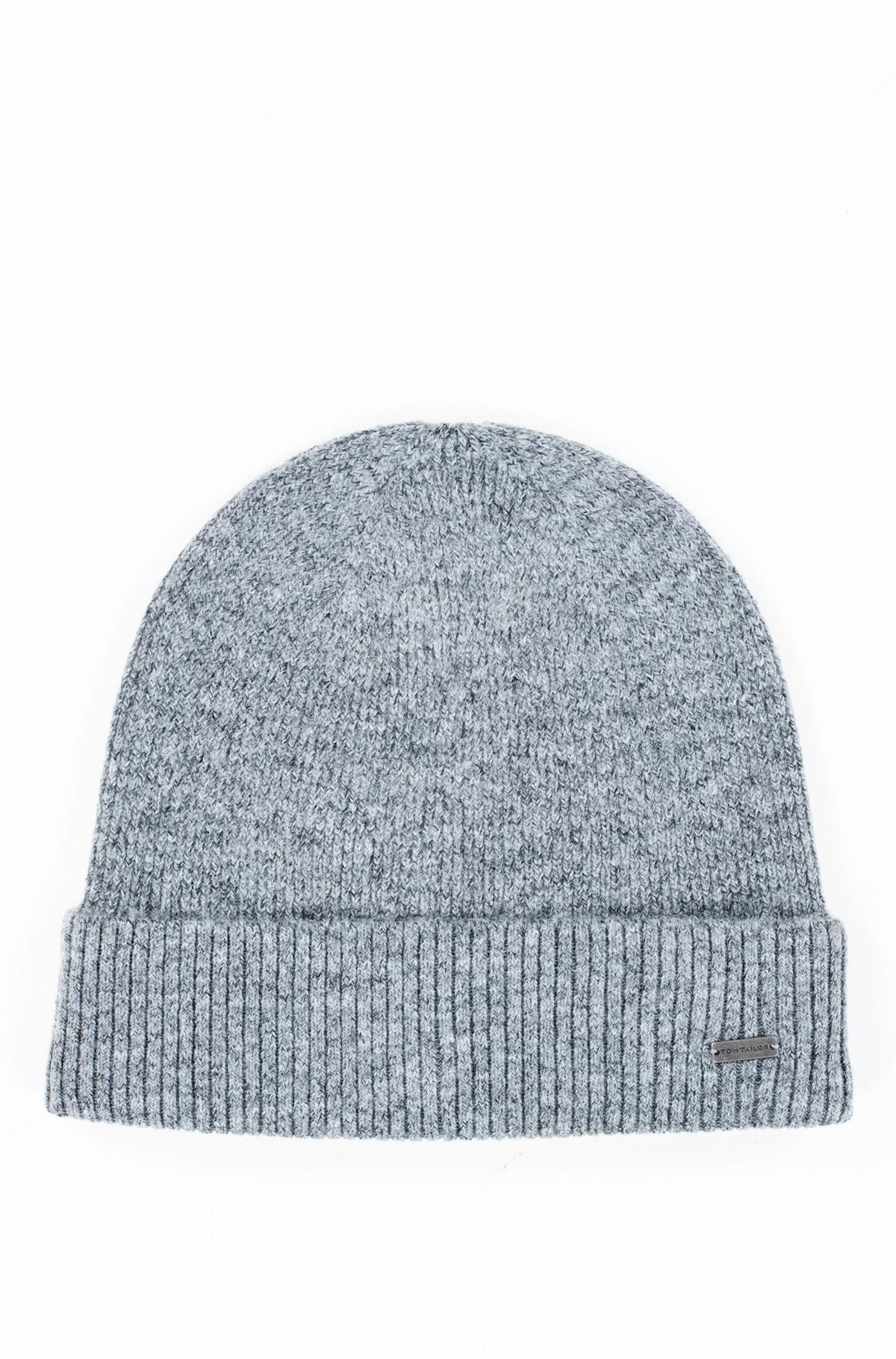 Müts 1020355-full-2