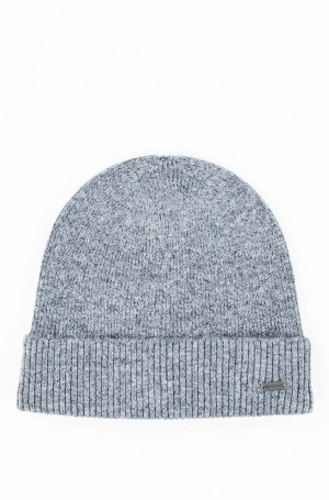 Müts 1020355-2
