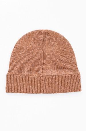 Müts 1020355-3