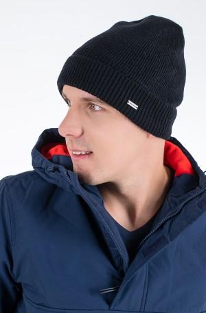 Kepurė 1020355-1