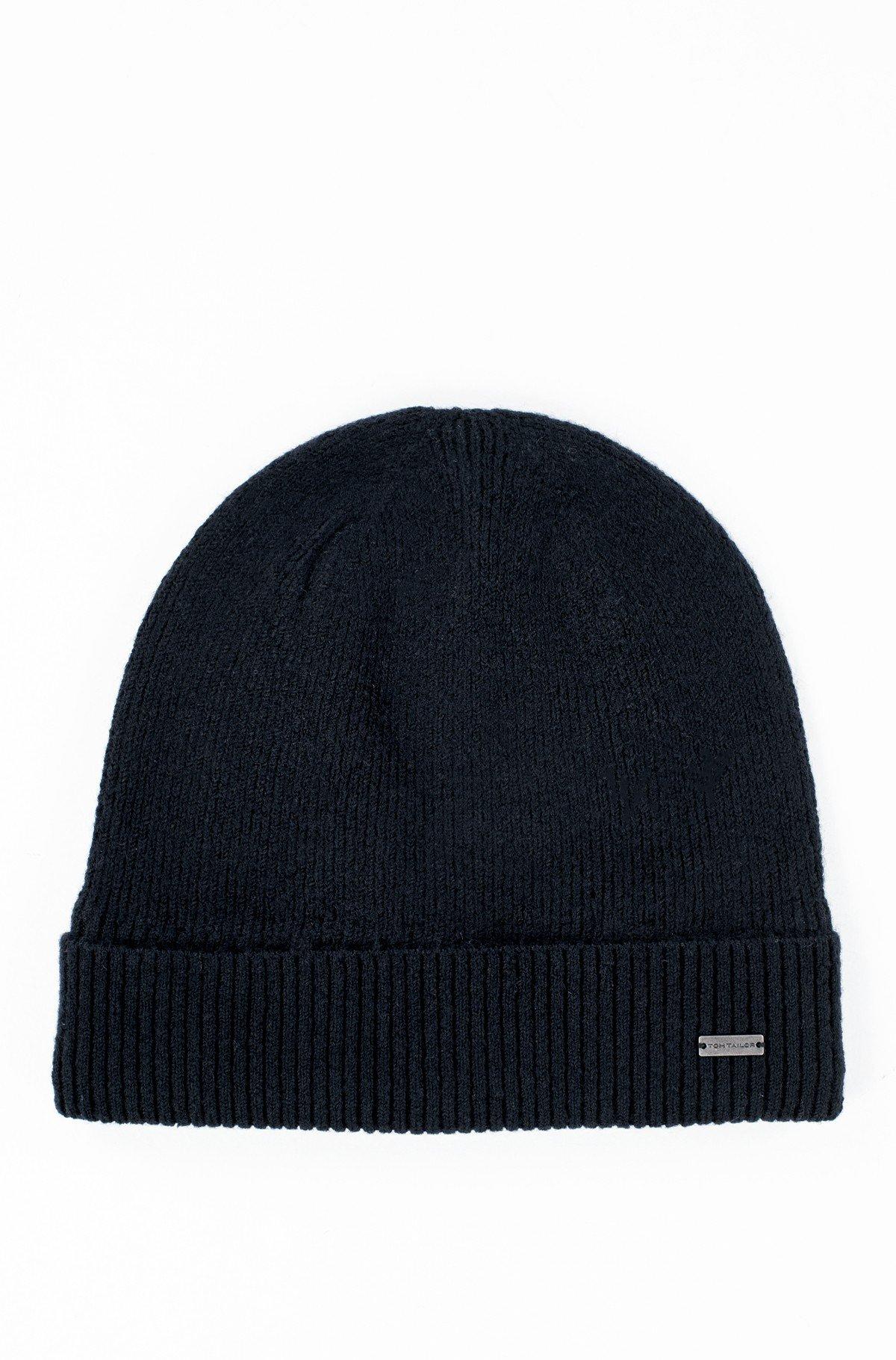 Kepurė 1020355-full-2