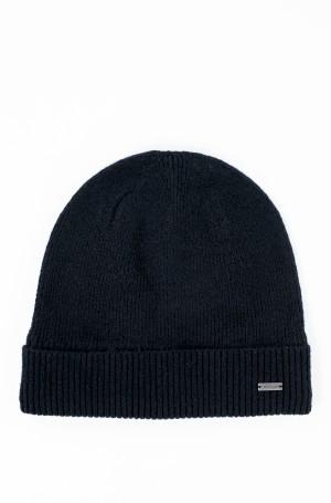 Kepurė 1020355-2