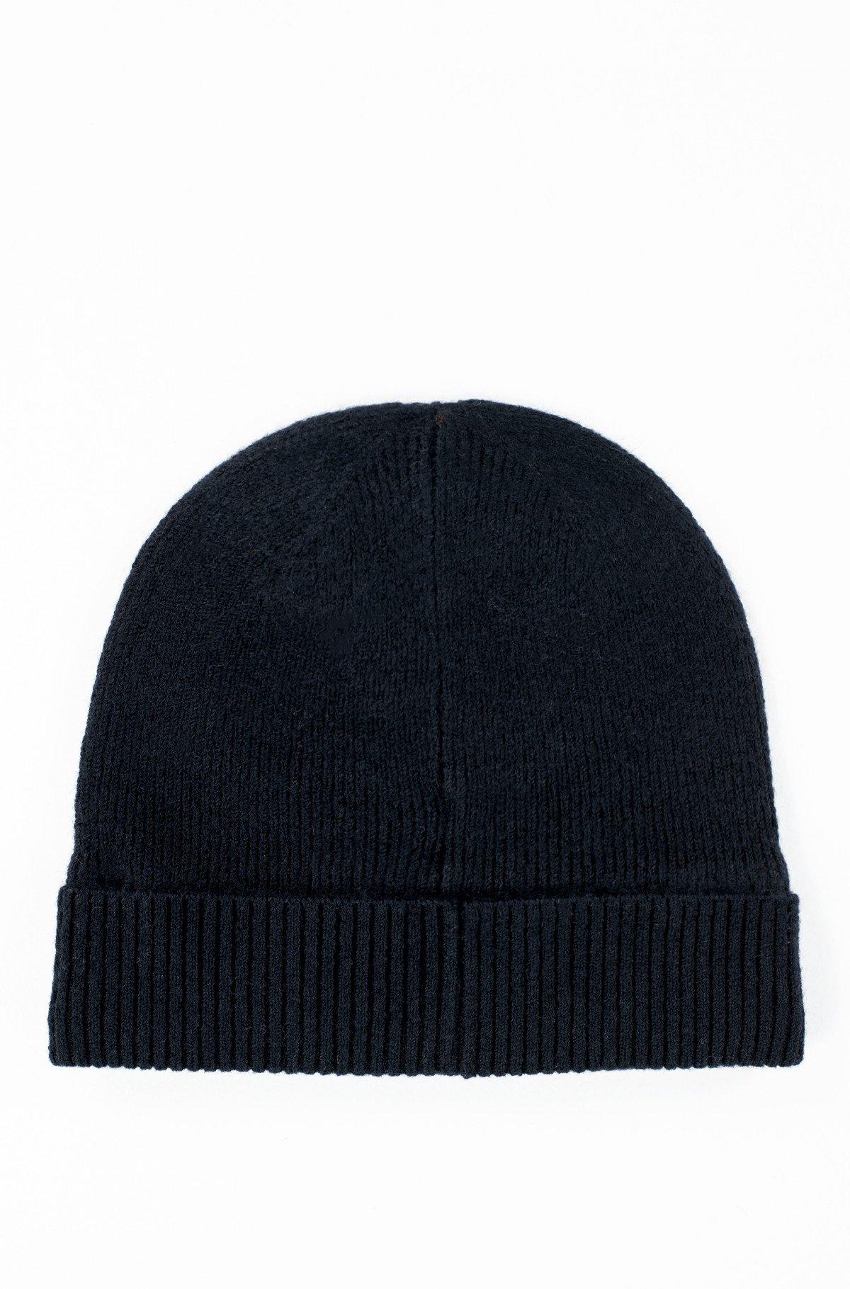 Kepurė 1020355-full-3