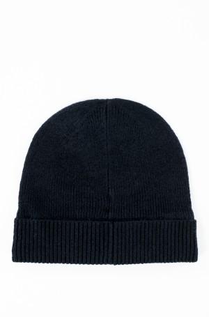 Kepurė 1020355-3