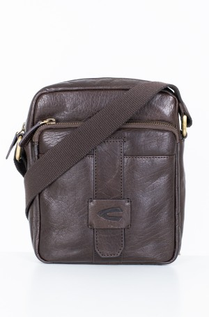 Shoulder bag 289/602-2