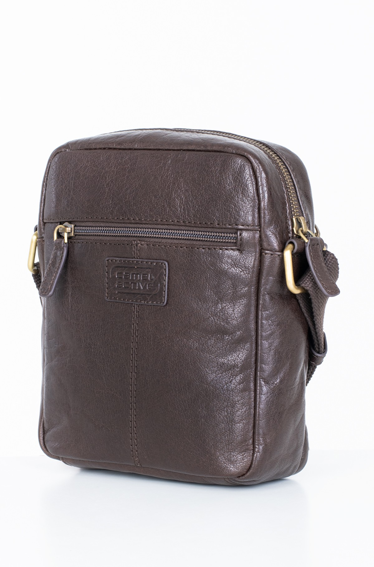 Shoulder bag 289/602-full-3