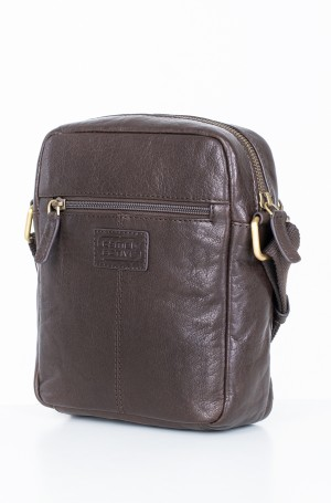 Shoulder bag 289/602-3