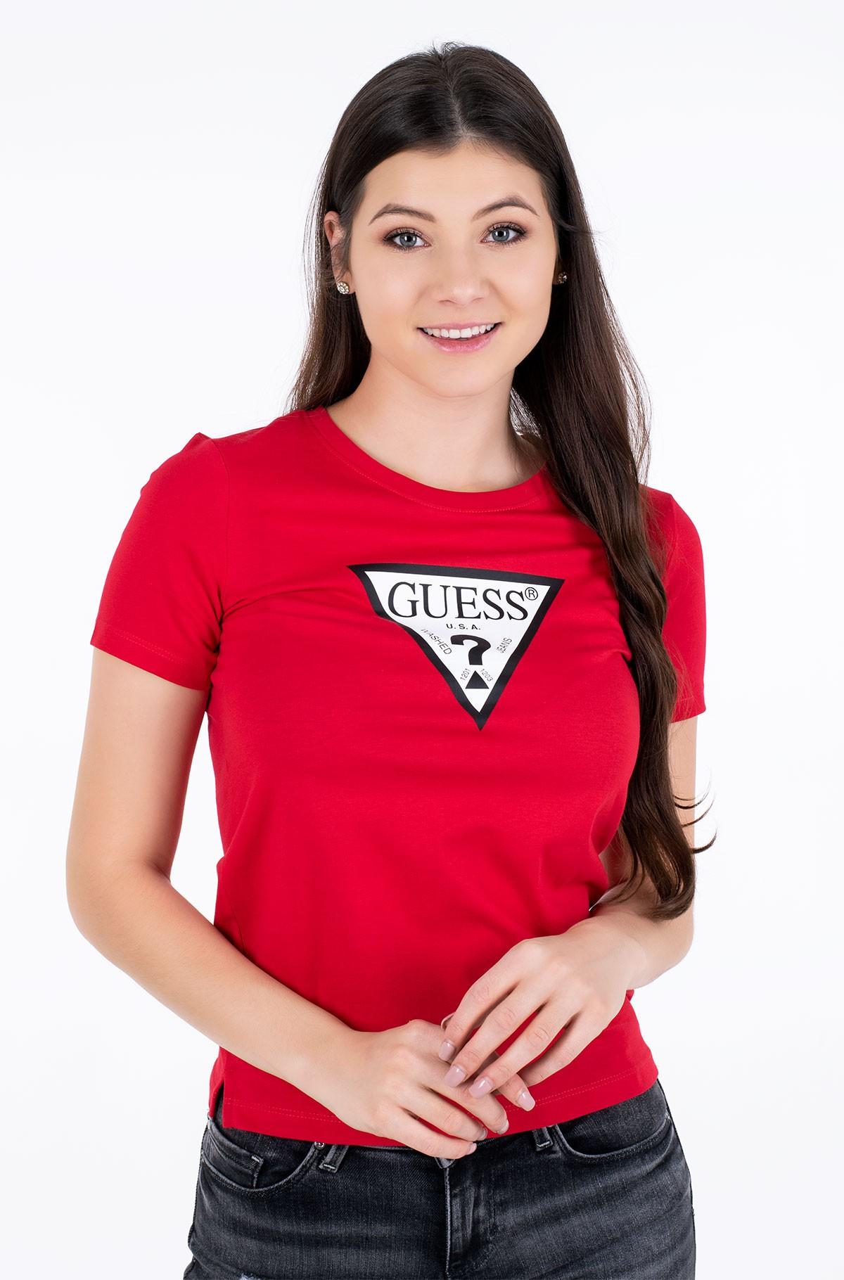 Marškinėliai W0BI25 I3Z11-full-1