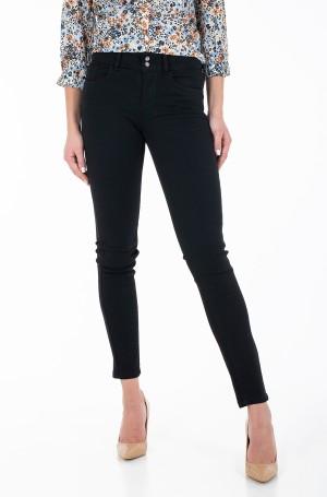 Jeans 1021228-1