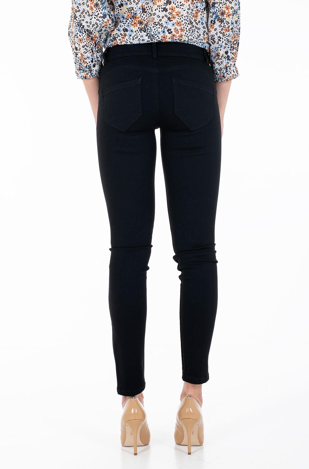 Jeans 1021228-full-2