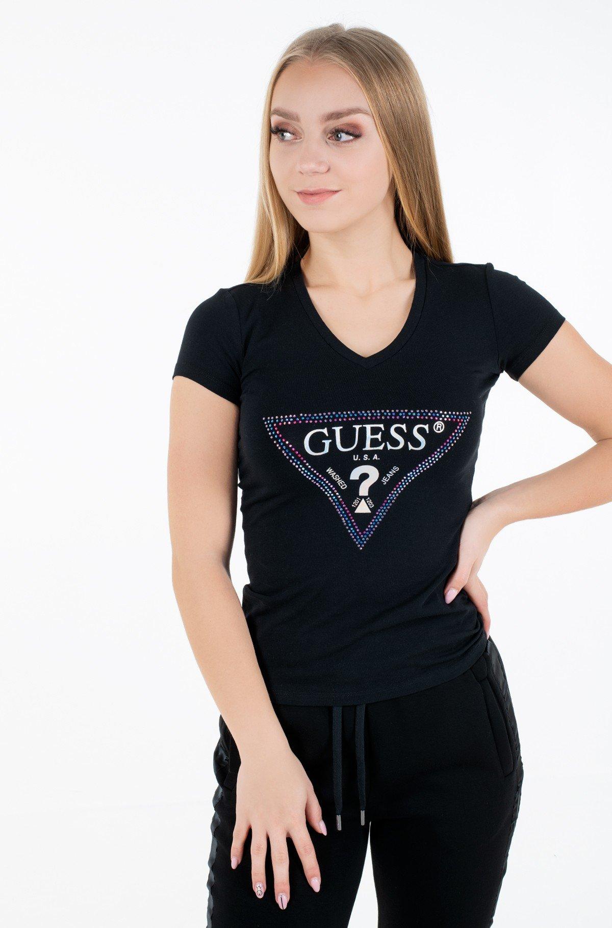 Marškinėliai W0BI63 J1300-full-1