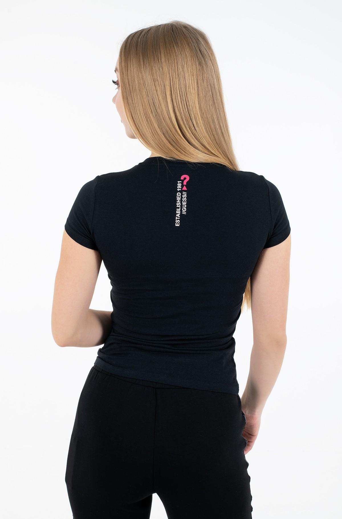 Marškinėliai W0BI63 J1300-full-2