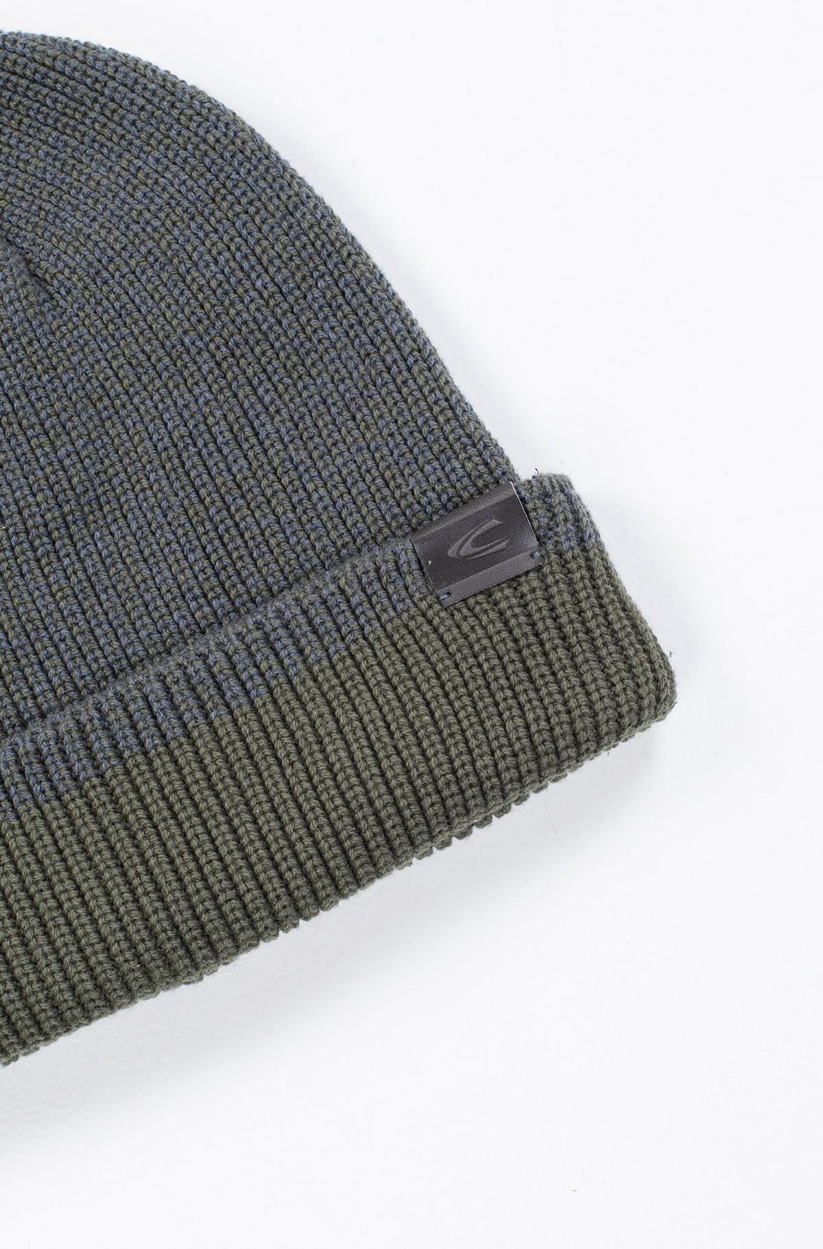 Kepurė 406310/4M31-full-3