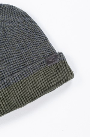 Kepurė 406310/4M31-3