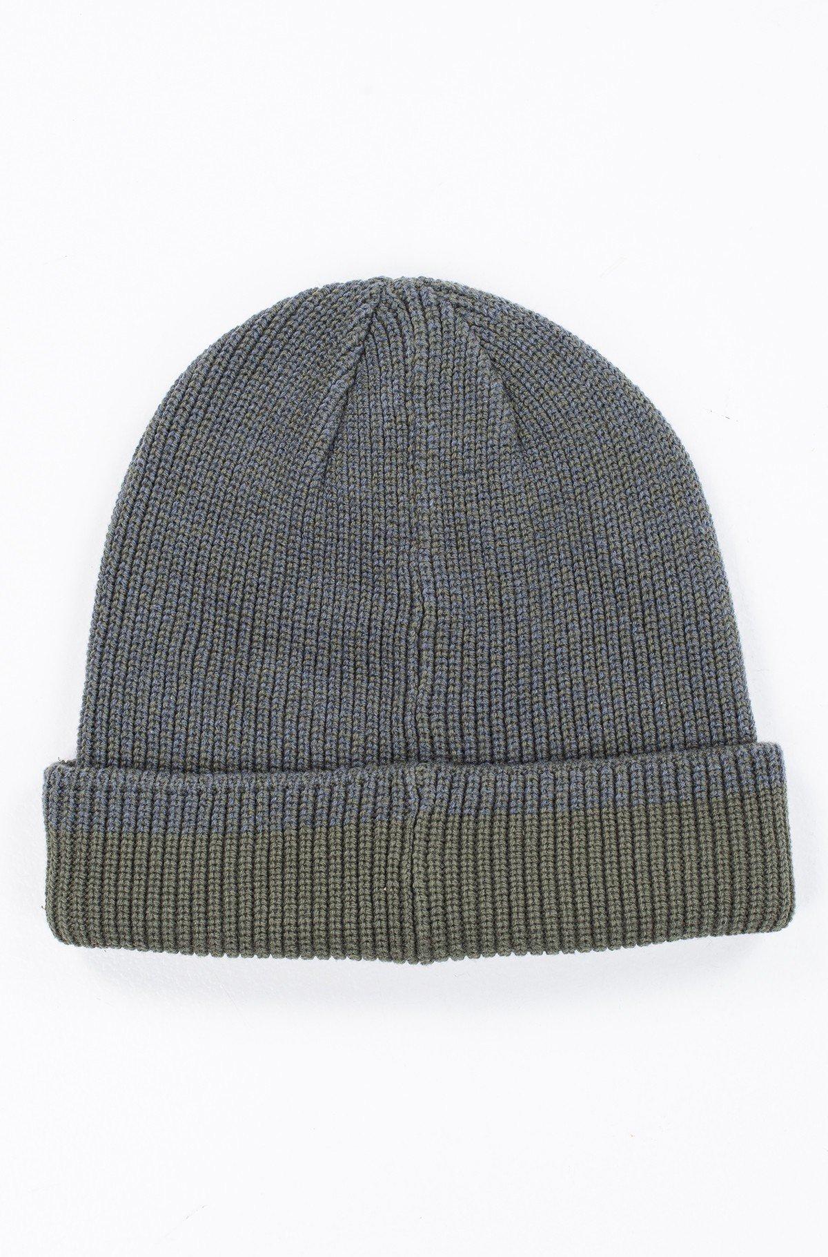 Kepurė 406310/4M31-full-4