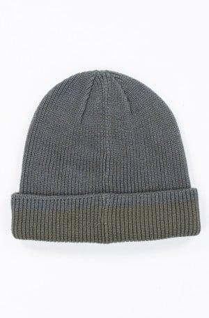 Kepurė 406310/4M31-4