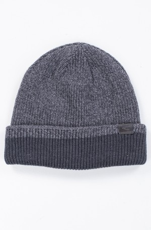 Kepurė 406310/4M31-2