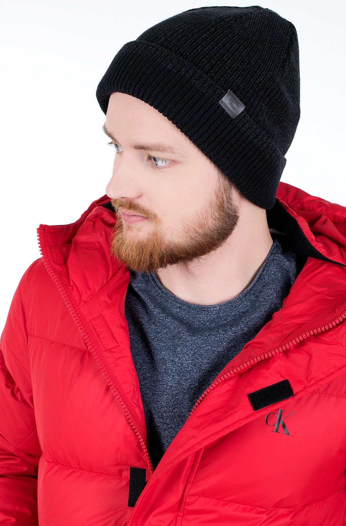 Müts 406310/4M31-full-1