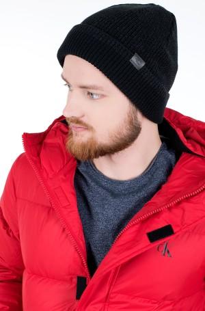 Müts 406310/4M31-1