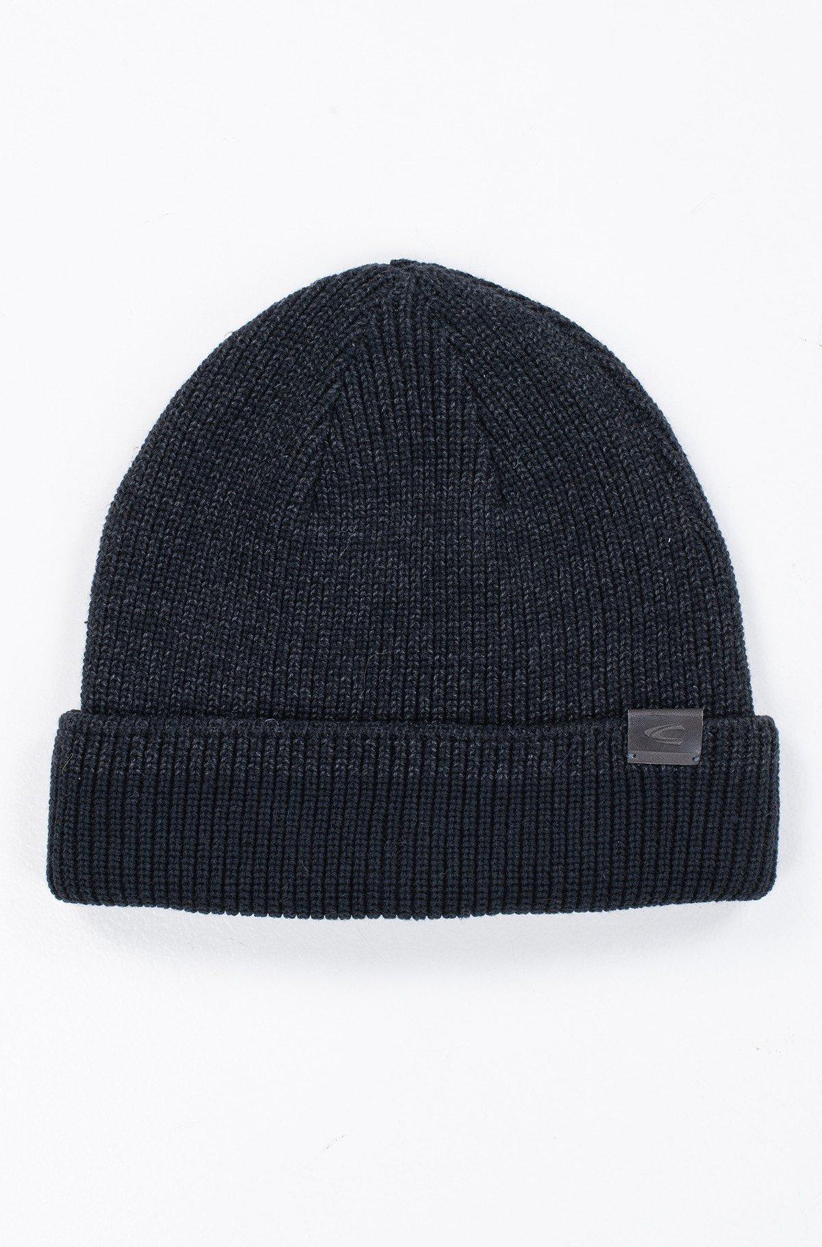 Müts 406310/4M31-full-2