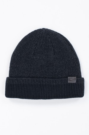 Müts 406310/4M31-2