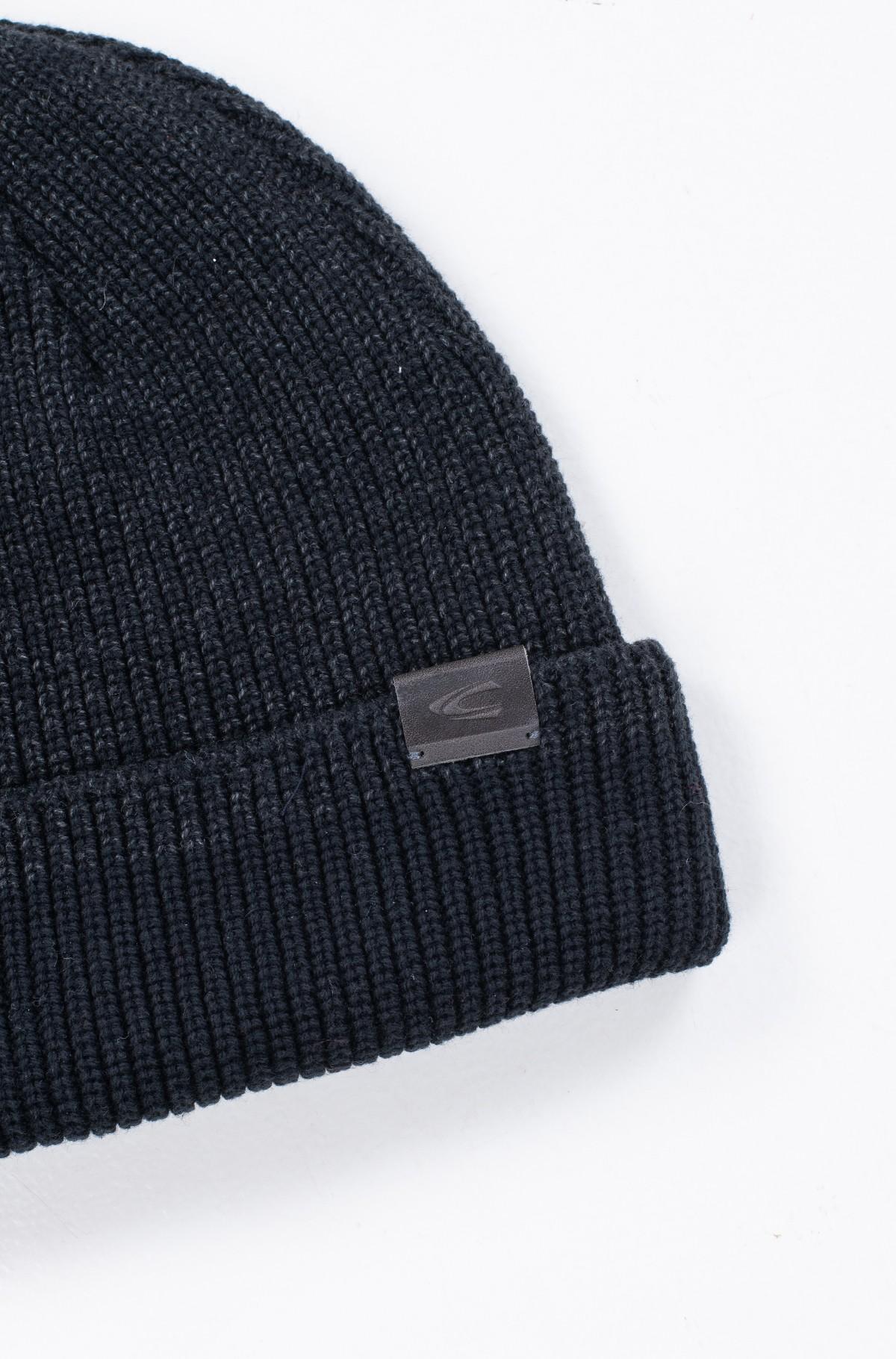 Müts 406310/4M31-full-3